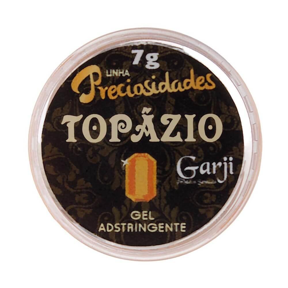 TOPÁZIO ADSTRINGENTE 7G