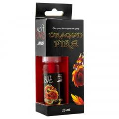 DRAGON FIRE JATOS 15ML