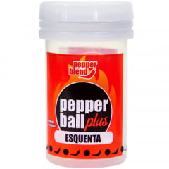 PEPPER BALL PLUS ESQUENTA 3G PEPPER BLEND
