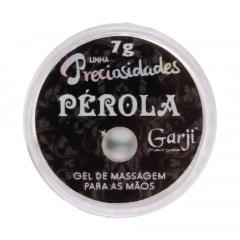 PÉROLA GEL PARA AS MÃOS 7GR