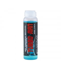 TURBO MAN GEL BEIJAVEL 10ML GARJI