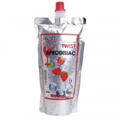 TWIST SEX COQUETEL AFRODISIÁCO 200ML