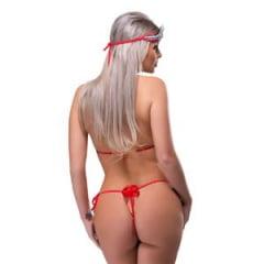 FANTASIA DESEJO MARINHEIRA SEXY FANTASY